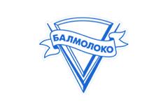 balmoloko