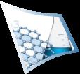 Химия/Нефтехимия